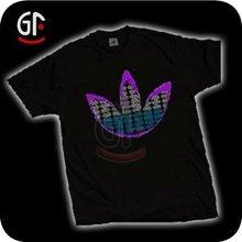El Equalizer T-shirts