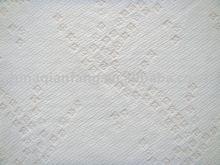 Foshan mattress fabric factory TF9-07-7