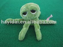 plush sea animal toys