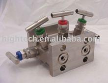 instrumentation valve,instrument valve manifolds
