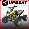 150cc motocross bike, quad atv ,eec atv , sport atv ATV150-9
