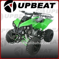 110cc quad ATV ,4 wheeler ,125cc motorcycle ,(ATV110-X)