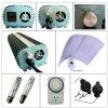 400W HPS grow light kit/set/system for hydroponics, UL listed, USA&Canada Standard