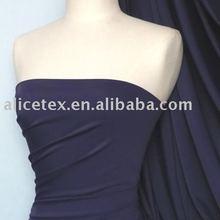 2012 newest polyester stretch swimwear fabric