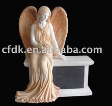 Granite monument,black gravestone,marble memorial