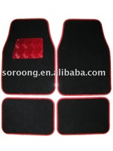 tapetes/CAR ANTI SLIP FOOT MAT