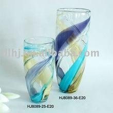 Art Glassware