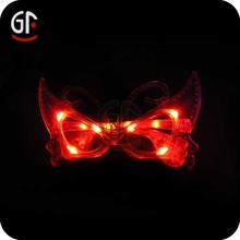 2014 Most Popular Wholesale Funny Cool Party Sunglasses