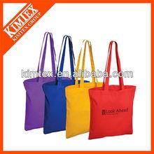 ctton bags shopping