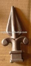 ornamental cast iron 11