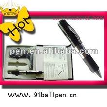 vedio pen/cameral pen