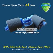 Original New Laserjet 9000 9050 9040 5500 5550 Pick up Roller RF5-3338-000 / RF5-3340-000 printer parts