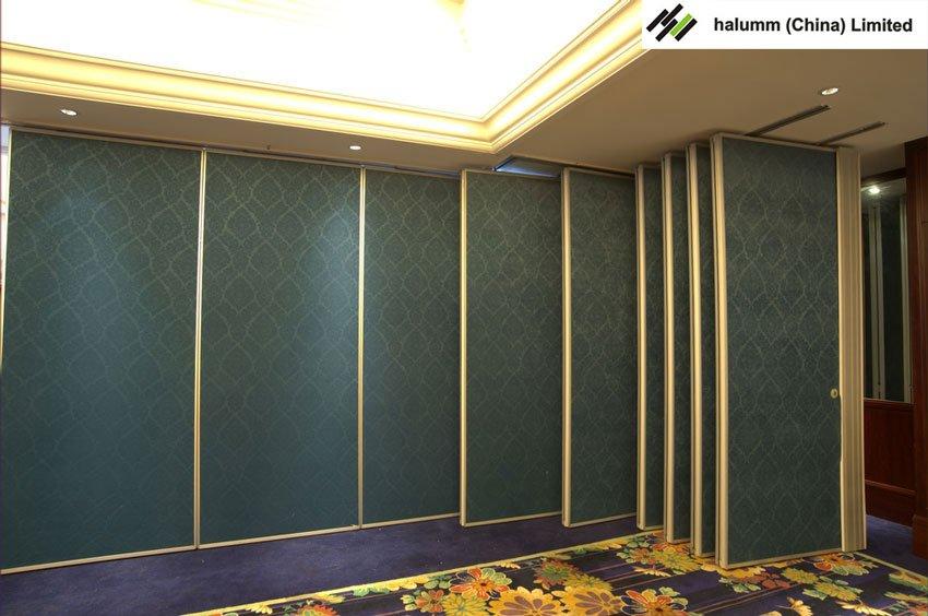 Rome luxe cloison mobile cloison de bureau id du produit 312689839 for Prix cloison mobile
