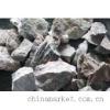 Calcium Carbide 50-80mm 295L/KG
