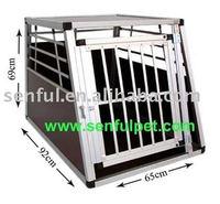 Aluminum Box Aluminum Cage