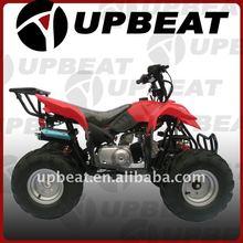 eec 110cc ATV racing 90cc atv ,125cc quad bike, eec 110 atv ( ATV110-4)new design