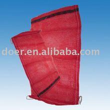 2014 L sewn mesh bag