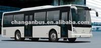 7meter 8meter 9meter 10meter City bus for sale