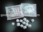 Sterilized Cotton Balls