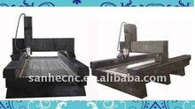Stone CNC Machine SH-1224
