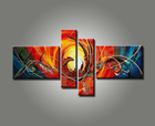 modern wall art famous canvas oil painting