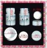 drug vials plastic,Rx Vials plastic,Prescription Vials Plastic