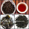 فوجيان العضوية السامية جبل الشاي الصيني الاسود dahongpao جيدة
