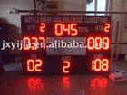 Used Cricket Scoreboard for sale -400MM