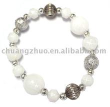 fashion delicacy beaded bracelets