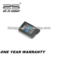 3600mAh Battery for PSP 2000 3000 Slim Lite