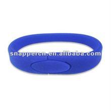 wristband usb flash disk