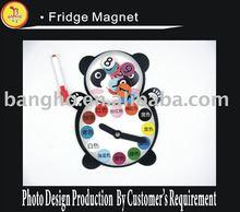 tourist fridge magnet,refrigerator magnet,poly resin fridge magnet