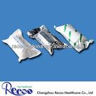 orthopedic plaster of paris cast bandage