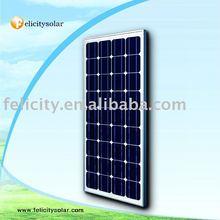 Solar panel Modules 70W/80W/90W