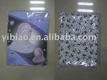 muslim fashion knitting ladies hijab, new design floral printing soft scarf