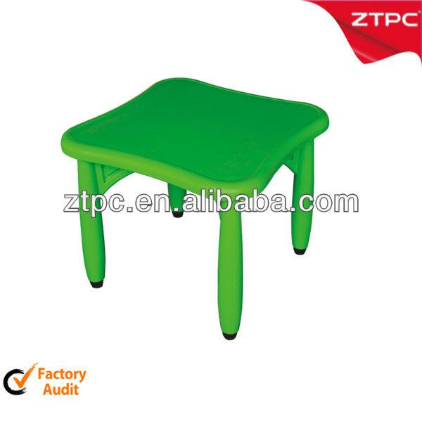 Ni os mesas de pl stico mesa de dibujo para ni os mesas for Mesas infantiles de plastico