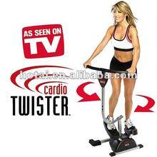 Hotai Factory Cardio Twister/Twisting Stepper