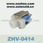 ZHV-0414 solenoid valve for Auto-perfumer