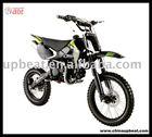 EEC quad 150cc d