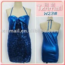 club dresses 2012, royal blue bridesmaid dresses, smocked dress
