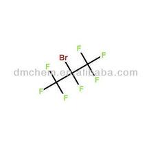 2-Bromo Heptafluoropropane