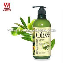 Olive Nutrition Smoothing Shampoo 750ml hair wash