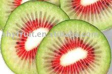 Chnese delcious red sun kiwi fruit