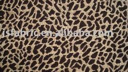 Animal Fabric