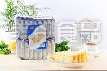500g Economic package Soda Cracker