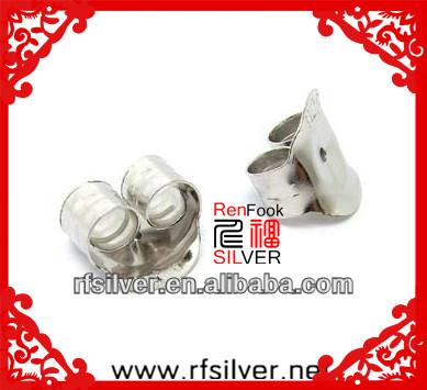 jewelry wholesale china turkish jewelry accessories penis jewelry ...