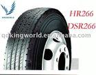 korean tires