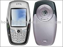 Original 6600 Unlocked GSM Cell Phone