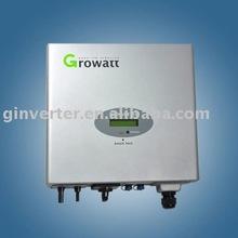 3kw PV inverter