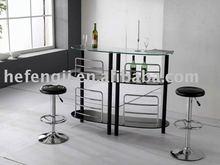 bar set furniture